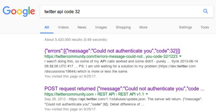 code32