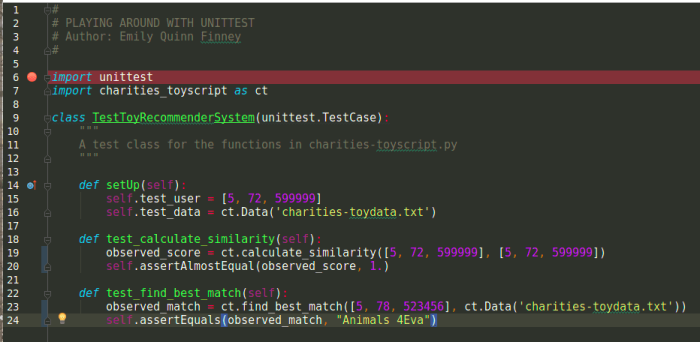 test_unittest