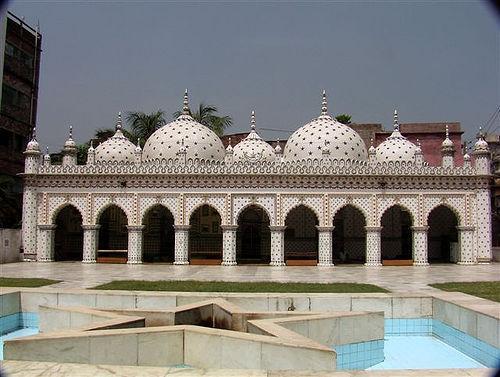 tara_mosque_1